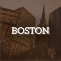 ART-Boston-0