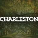 ART-Charleston-0