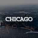 ART-Chicago-0