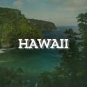 ART-Hawaii-0