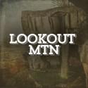ART-LookoutMTN-0