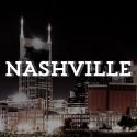 ART-Nashville-0