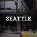 ART-Seattle-0