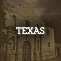 ART-Texas-0