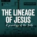 Genealogy-of-Jesus-CS5