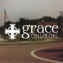 DESIGN-GraceChurch_1