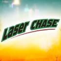 DESIGN-Laser_Chase-1