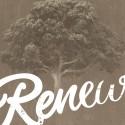 DESIGN-Renew_1